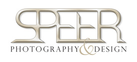 Speer Photography & Design