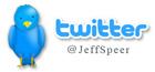 @JeffSpeer